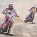 Etapele VI si VII la Dirt-Track, Sibiu 19 si 20 septembrie