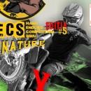 CR Hard Enduro Competition Sibiu Signature – 12.09.2020