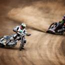 Campionatul European de Speedway – Torun, Polonia 16-17.07.2021