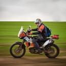 Cronica 4V Rally Raid – CR (Est) – Et.III – Constanta 13-14.11.2020