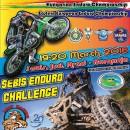 Sebis Enduro Challenge prima competitie a sezonului 2016