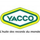 YACCO ne ajuta sa ne ferim de uleiurile contrafacute!