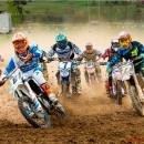 Incepe sezonul la Motocross – CE BMU E1 – Giannitsa (Grecia)
