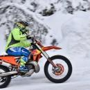Snow Ice Race – Hard Enduro Maramures 20.02.2021