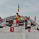 Mario Popovici castigator la prima etapa de motocros – Giannitsa (Grecia)