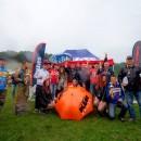 Campionatul Regional Sud Motocros – Moreni 2015