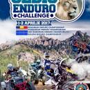 Incepe Campionatul National de Enduro – Sebis 1-2 Aprilie 2017