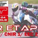 CNIR Viteza E1 – Serres (GR) 22-24.04.2016