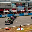 Cronica Serres 07-09 iulie 2017 – CNIR Et. 7&8 – BMU Road Racing Et. 8&9