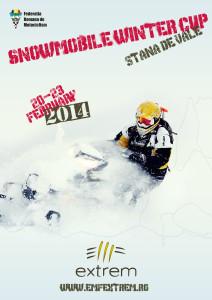 Afis EMF Extrem-Stana de Vale 20-23.02.2014_eng2
