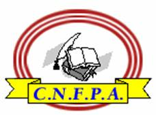 cnfpa_logo