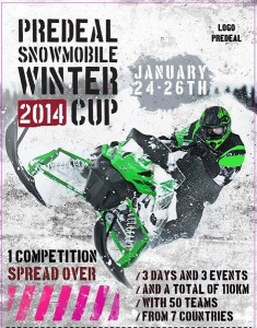 concurs_snowmobile_predeal_2014