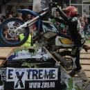 HEPN Etapa de Cupa Europeana de Extrem Enduro in 2014