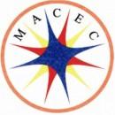 Congresul MACEC, Braila 01-02.03.2014