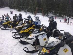 stana_de_vale_snowmobile_frm