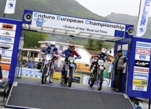 enduro frm campionat european