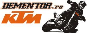sponsor-nr.-2-dementor-ktm-logo