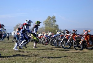 enduro cross foto dan strauti (9)