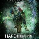 CNIR et.II Hard Enduro Lupeni
