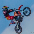 EC & MX in weekend la Moreni