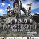 Piatra Neamt va deveni pentru trei zile Capitala Europeana la Hard-Enduro