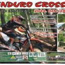 CNIR Endurocross Cozmeni