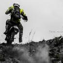 Hard Enduro Competition Sibiu 6-8 iunie 2014