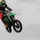 Campionatul European de Motocros EMX65/EMX85 Buzau Romania 7-8 iunie 2014P