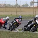 Amanari clasele Juniori I, 85, 125 SP, si Cupa Moto Clasic