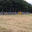 Juniorii Romaniei puncteaza la CE Motocros