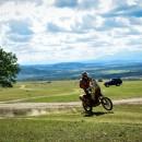 Cronica Transcarpatic Rally Raid 05-09.2017 – Ultimele etape din CNIR RR 2017