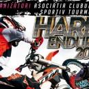 CR (Sud) – Hard Enduro Campulung Muscel 28-29.08.2021