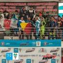 Cronica CNIR Viteza 2017 – Serres 27-29.10.2017
