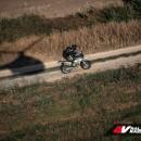 Cupa Speranței – Rally Raid – Constanța 21-24.10.2021