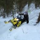 Cupa EMF Extrem la Snowmobile – Stana de Vale 26-28 Ianuarie 2018