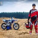 Campionatul Mondial de Motocros – Sevlievo, Bulgaria 25-26.08.2018
