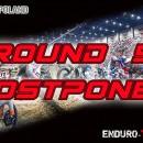 Amanat – Campionatul Mondial de SuperEnduro – Et.V – Lodz, Polonia