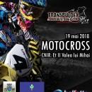 Valea lui Mihai – Motocros – CNIR Etapa II – 19.05.2018