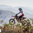 CE BMU Motocros ultima etapa (E4) – Troyan, Bulgaria 07-08.10.2017