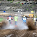 CNIR Dirt Track 2018 – Clasament General Final