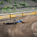 Anulat – Dirt Track – Sibiu Et. V-VI – 22-23.09.2018