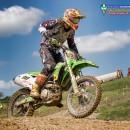 CR Motocros – Moreni 16 Iunie 2018