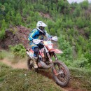 CR Hard Enduro Maramures (Zona NV) – 29-30.06.2018