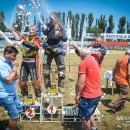Cronica Campionatului National de Dirt Track – Et.III si IV – Braila 20-21.07.2019