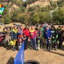 Cronica Cupei Viilor Domnesti – Campionatul National de Endurocross Et. V – Odobesti 28.09.2019