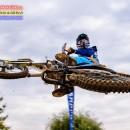 Cronica Campionatului National si Balcanic de Motocros – Finala – TCS Racing Park Ciolpani 04-06.10.2019