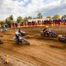 Incepe Campionatul National de Motocros – 5 septembrie 2020