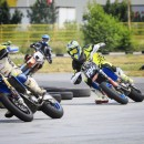 CNIR Supermoto & Viteza pe Motodrom Et. III & IV – Arad 21-23.08.2020