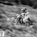 Cronica Motocros Troyan – Ultima etapă CE BMU 7-8.10.2017