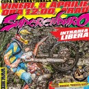 CNIR Hard-Enduro Etapa 1 – King of the Hill 07-10.04.2016